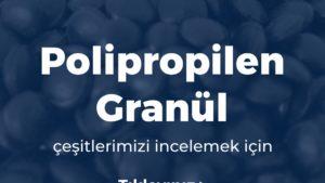 Polipropilen